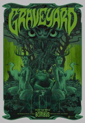 Graveyard-Bombus-10in.jpg