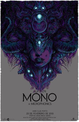 Mono-10in.jpg