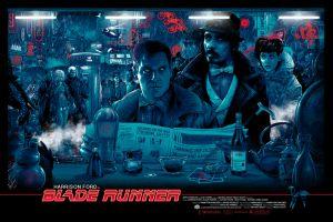 Blade_Runner_10in.jpg