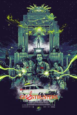Ghostbusters_10in.jpg