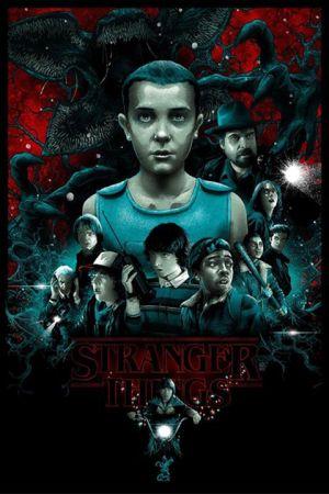 Stranger_10in.jpg